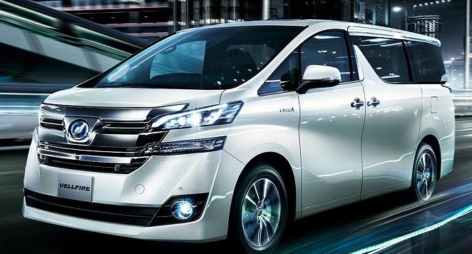 auto auction car in Japan